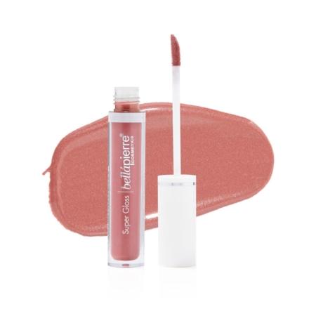 Bellapierre Super lipgloss Everyday