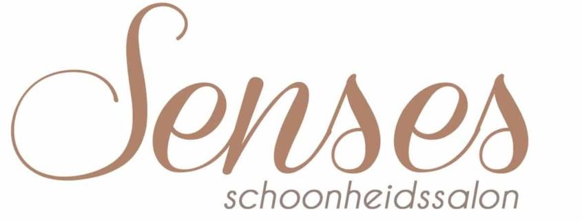 Workshop Bellapierre Senses Schoonheidssalon
