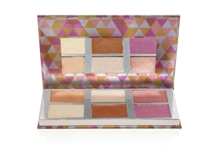 Bellapierre big glowing palette2