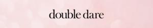 Banner Merk Double Dare