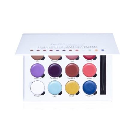 bellapierre-12-color-pro-matte-lip-palette