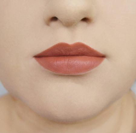 matte_lipstickmatte-lipstick---_incognito